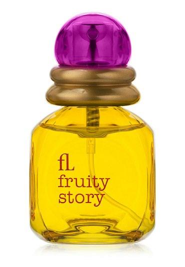 Bakı şəhərində Fruity story ( qadın üçün )
