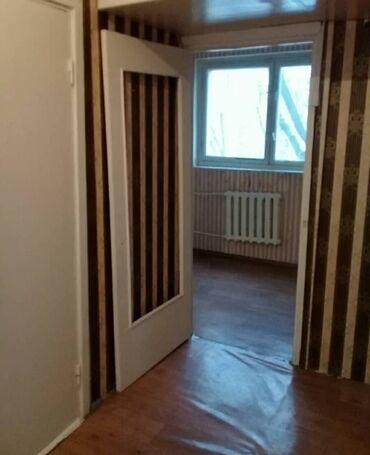 Продается квартира: 105 серия, Мед. Академия, 1 комната, 34 кв. м