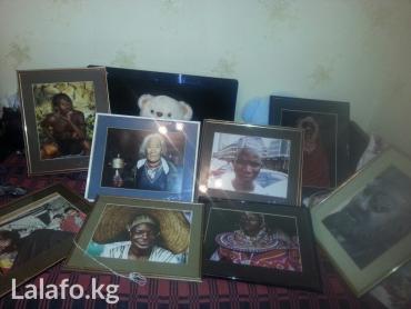 Картины фото!!! народ племен сейшельских островов. разные эпохи