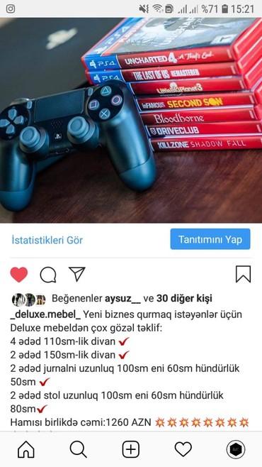 Bakı şəhərində BİZNES QURMAQ İSTƏYƏN ŞƏXLƏRƏ MÖHTƏŞƏM  TƏKLİF