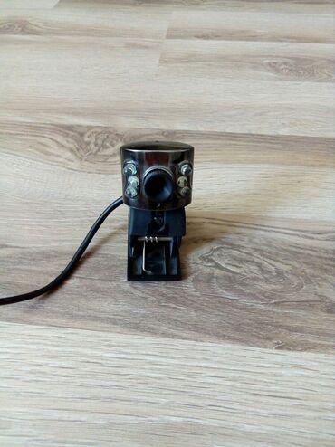 Электроника в Шеки: Web Camera.İşıqlıdır
