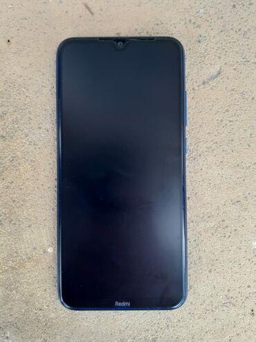 xiaomi redmi note 3 в Азербайджан: Новый Xiaomi Redmi Note 8 64 ГБ Синий