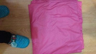 Сатин на одеяла новый в Bakı