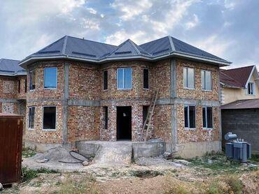 Продажа домов 200 кв. м, 5 комнат, Требуется ремонт