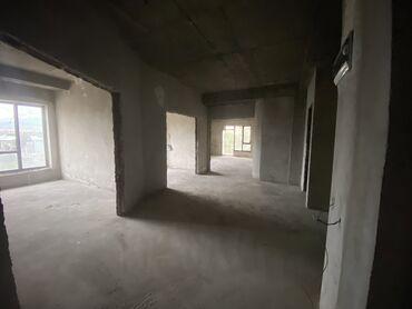 9941 объявлений: Элитка, 3 комнаты, 95 кв. м Лифт, Не затапливалась, Не сдавалась квартирантам