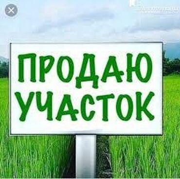купить участок в александровке в Кыргызстан: Продам 400 соток Для сельского хозяйства от собственника