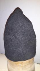 Subara od prirodne vune - Leskovac
