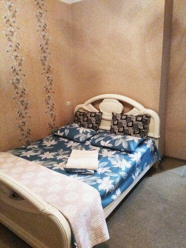 Московская Гоголя Суточные квартиры Все для комфорта Иметь документы