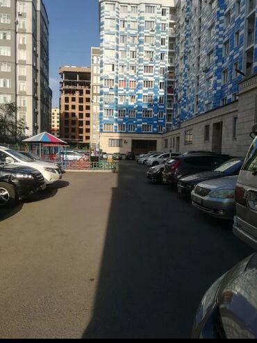 macbook2 1 в Кыргызстан: Продается квартира: 1 комната, 40 кв. м