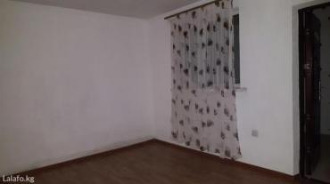 детские-комнаты в Кыргызстан: Комнаты кок джар