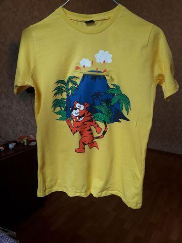 - Продаю качественную футболку прямиком с Турции!- Ни разу не