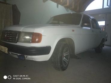 qaz31 в Азербайджан: ГАЗ 31029 Volga 2.4 л. 1997 | 79000 км