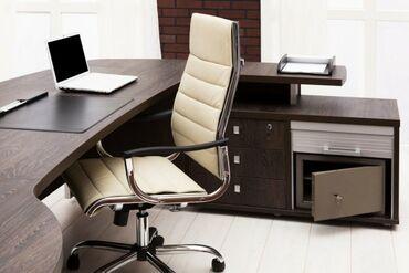Продаю мебель для офиса в отличном состоянии