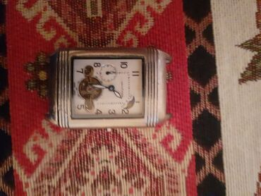 Серые Мужские Наручные часы Swiss Military