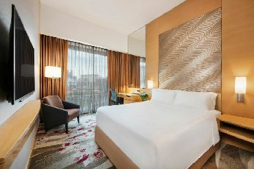 Аренда комнат в Азербайджан: Bakida en ucuz hotel bizde yalniz bizde hotel