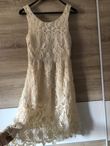 Nova haljina, vel. 34 - Sabac