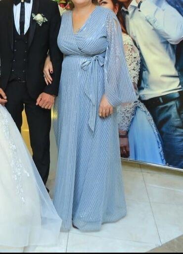 Платье турецский одевала только на свадьбуРазмер 48Дорога брала отдам