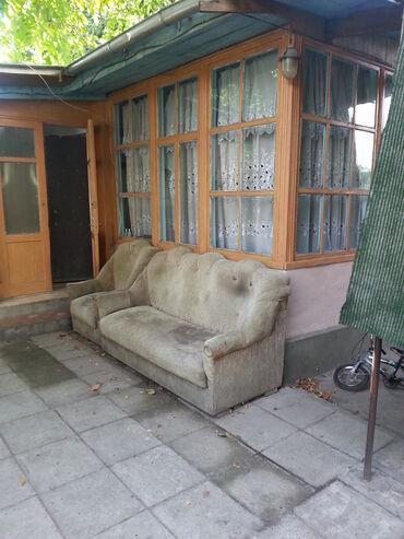 пуховики на зиму в Кыргызстан: Продам Дом 97 кв. м, 4 комнаты