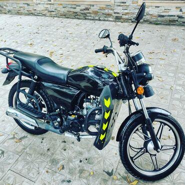 фаер шоу в Азербайджан: Kuba dragon ideal vəziyyətdədir Motosiklete yaxsi baxilib seliqeli