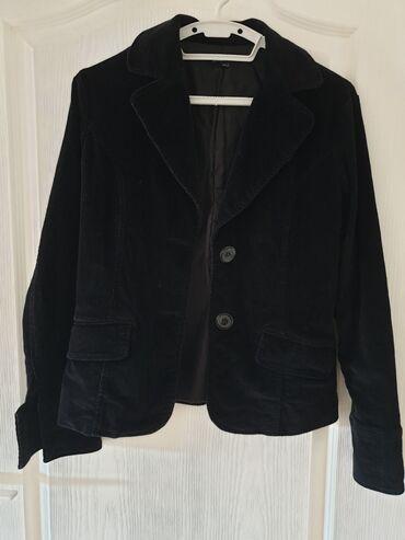 Zenska jakna - Srbija: Prelep zenski sako, M velicine, uvoz iz CH