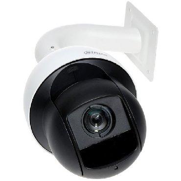 Промышленные морозильные камеры - Кыргызстан: Установка камер видео наблюдения установим качественно гарантия 1 г