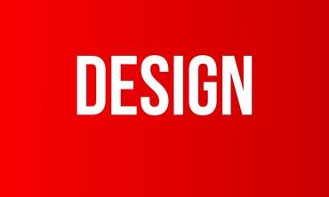 Дизайн! в Бишкек