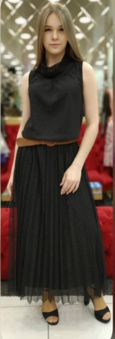 Платье. Вечернее платье. Нарядное в Кант