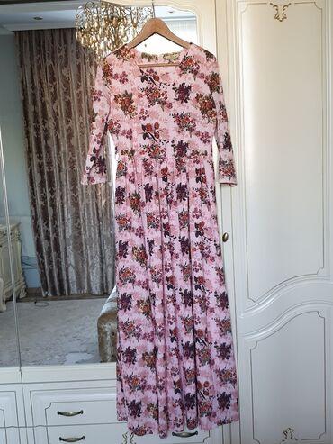 Платья на выход для милых девушек 46-48 размер для милых дам 52-54 р