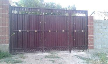 Срочно продаю дом в Дмитриевка в Лебединовка