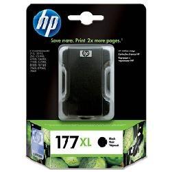 HP 177XL (C8719HE) картридж оригинальный в Бишкек