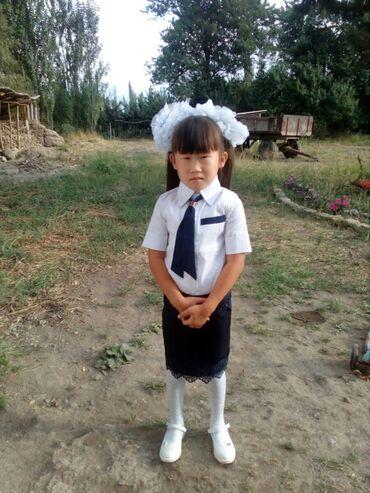 жумуш издейм бишкектен in Кыргызстан   БАШКА АДИСТИКТЕР: Сокулуктан жумуш издейм