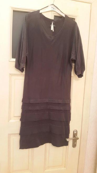 Платье США трикотаж в Бишкек