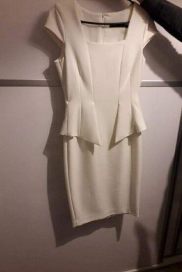 Haljine - Ub: Dress Večernja Zara S