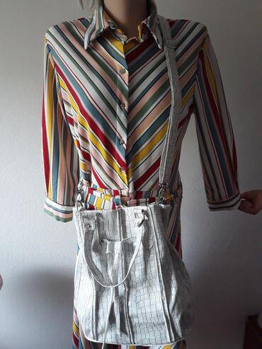 Pronto Nis nova haljina 42 velicina