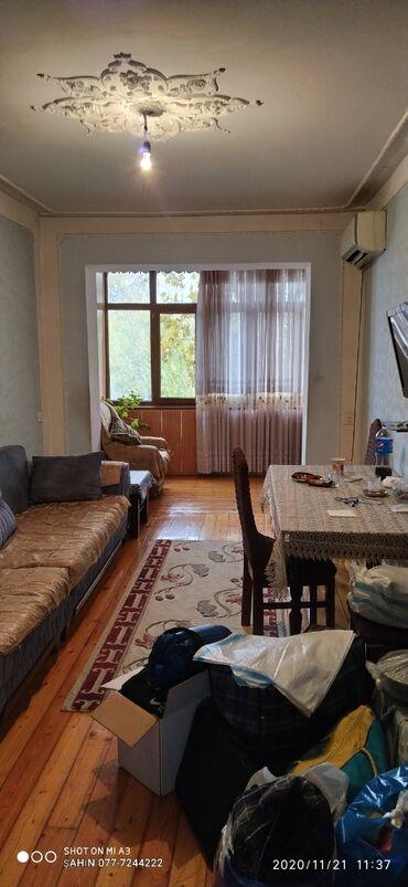 - Azərbaycan: Mənzil satılır: 2 otaqlı, 55 kv. m