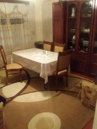 Недвижимость в Ширван: Продается квартира: 2 комнаты, 42 кв. м