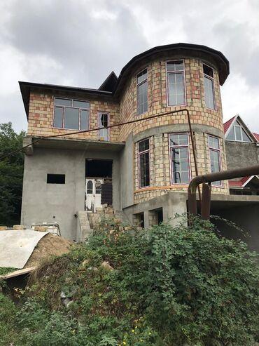 Недвижимость - Губа: Продам Дом 360 кв. м, 7 комнат