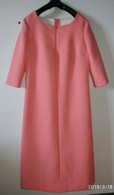 Платье Гизия Турция разм 50 в Бишкек