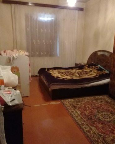 Спальная мебель Роза. Шкаф 6-глазный в Bakı