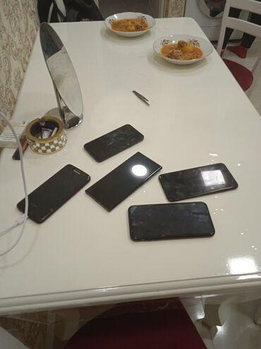 iphone 4 telefonunu al - Azərbaycan: Al