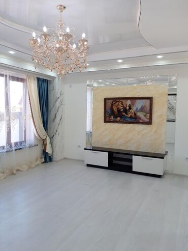 Продается квартира: 1 комната, 72 кв. м
