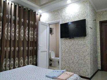 """утеря гос номера бишкек в Кыргызстан: Гостиница """"hotel 91"""" Имеется парковка, wi fi и удобства первой необход"""