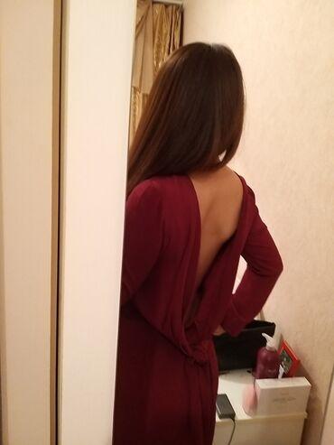 летнее платье трапеция в Кыргызстан: Продаю вещи в отличном состоянии все !!! Одевались 2-3раза некоторые н