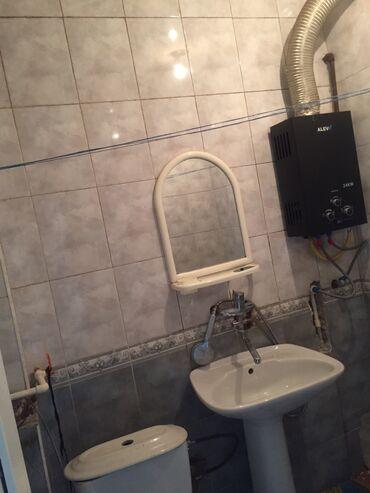 xirdalanda ev - Azərbaycan: 36 kv. m, 1 otaqlı