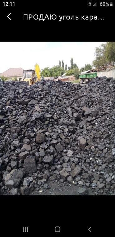 869 объявлений: Продаю уголь кара жыра шабыркуль кара кече сокулук