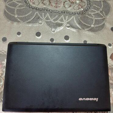 Продается ноутбук 4 ядерный i5 оперативная памятью 4 гегобайда видео