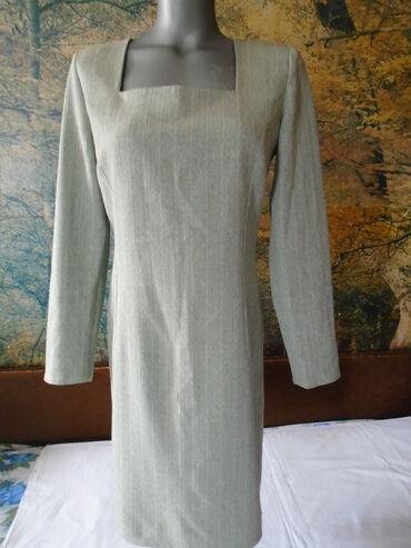 Svaku priliku haljina - Srbija: Kvalitetna i praktična haljina za svaku priliku, od nekog kao tanjeg