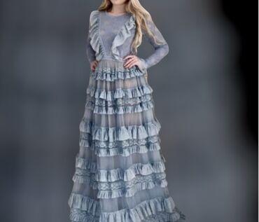 квартира на час токмок in Кыргызстан   ПОСУТОЧНАЯ АРЕНДА КВАРТИР: Платье нарядное очень красивое привозное одевала на 2 часа