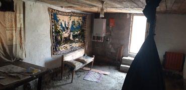 Xırdalan şəhərində Xırdalanda həyət Evi Kristal Abşero Bir in yaninda 3 otaqli 2