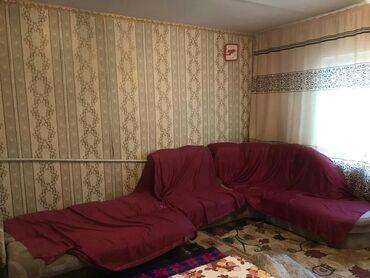 ветеринар на дом бишкек в Кыргызстан: Продам Дом 67 кв. м, 3 комнаты